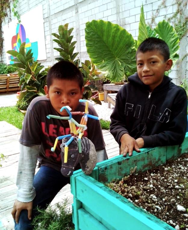 140805 Amag_Rasanen by Guatemala 13_low