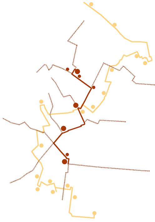 mapa_tetuan