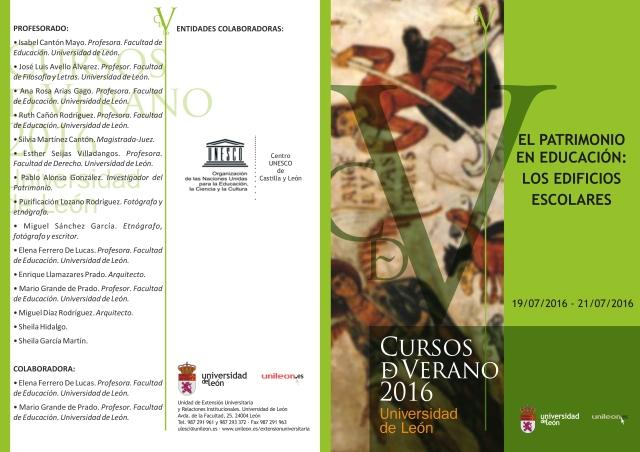 Patrimonio_Educacion.cdr
