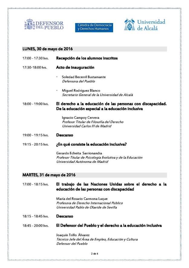 Programa_curso_educacion-inclusiva_Página_2
