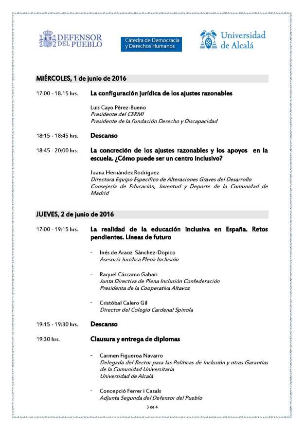 Programa_curso_educacion-inclusiva_Página_3