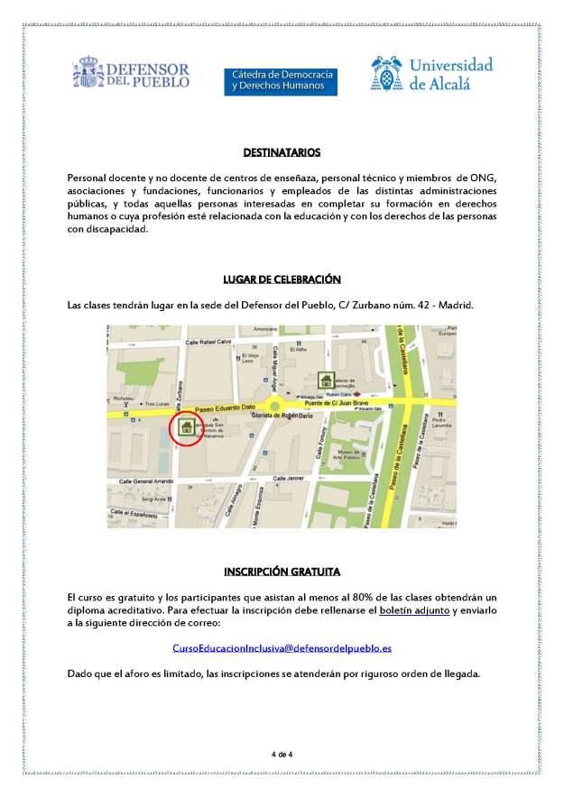 Programa_curso_educacion-inclusiva_Página_4