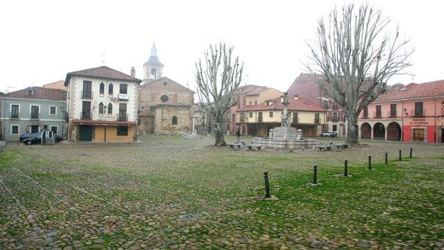 plaza-del-grano-ical-1