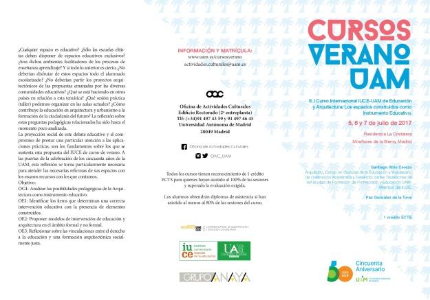 CV#08-001