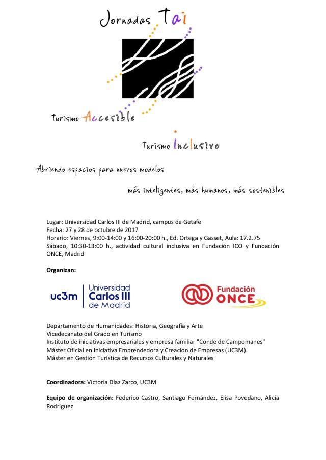 Jornadas-TAIContactos-Ponentes-y-Actividades--001