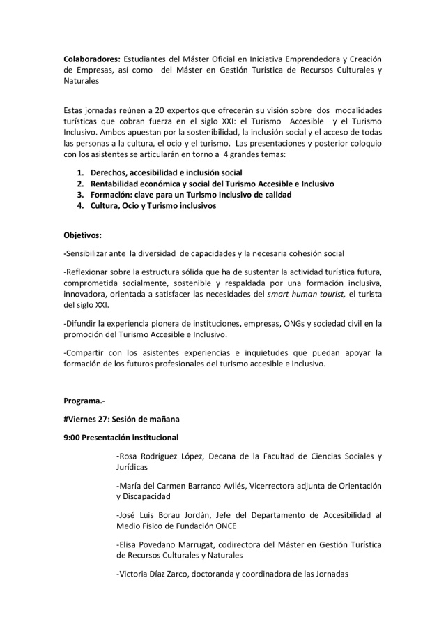 Jornadas-TAIContactos-Ponentes-y-Actividades--002
