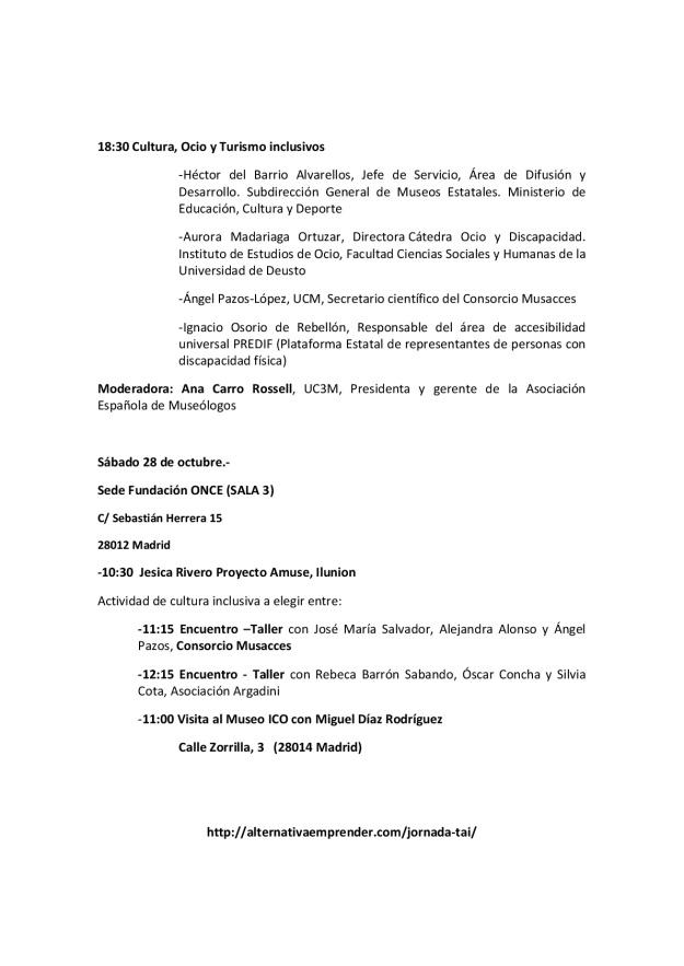 Jornadas-TAIContactos-Ponentes-y-Actividades--004
