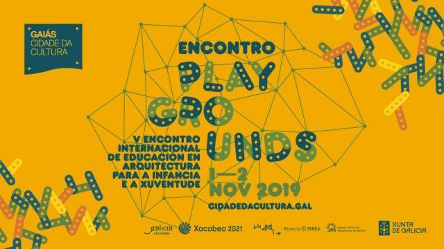Encontro_Playground_1920